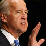 Biden Announces $220 Million in Health-Technology Grants