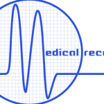 Pros And Cons To Converting To Electronic Medical Records