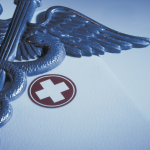 EHR Meaningful Use Guidelines Clarified