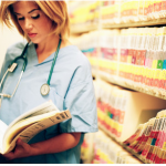 Electronic Medical Records Due By 2015
