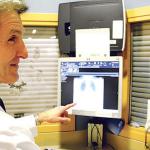 Patient Engagement Key to EMR Success