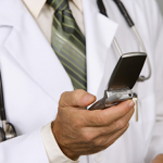 Sign Up for CMS' National Provider Calls about Registration