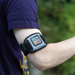 Patients & Caregivers Willing To Buy Health Monitoring Devices