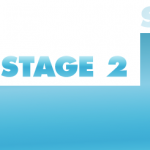 Explaining Stage 2 Meaningful Use E-Health Rules