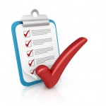 5 Keys to Conquering Difficult Meaningful Use Requirements
