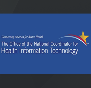 Releases second wave of draft test procedures for ehr certification