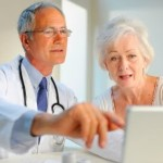 Patients With PHR Access More Responsible, Engaged, Satisfied