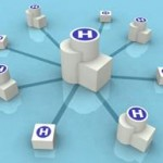 Making Health Information Exchange Meaningful, Useful
