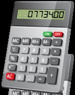 Medical Billing Software Icon