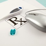 Top 4 Reasons the Federal E-Prescribing Incentive Program Works