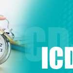 ICD-10 Arrives Early In New Claims Form