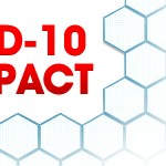 ICD-10, ACA Survey Shows Concerns For Impact On Daily Tasks