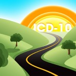 Why Awareness Is The First Step To A Successful ICD-10 Move