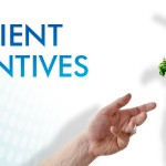 Will Patient Engagement Work Without Patient Incentives?