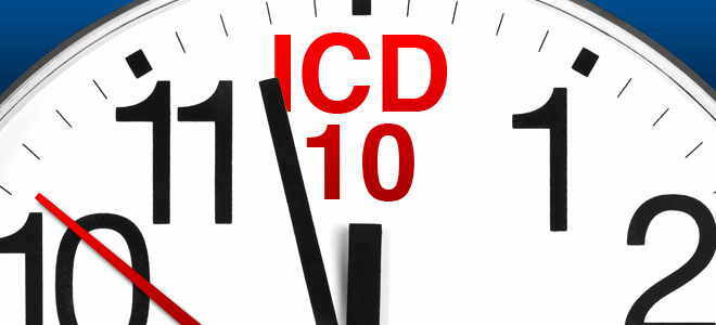 New Cms 1500 Claim Forms And Icd