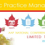 Pediatric Practice Management System Limited Time Offer