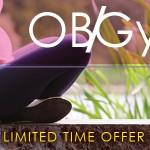 OB/Gyn Software