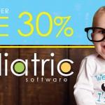 Pediatric Software
