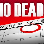 ICD-10 Deadline Approaches... but Help is Here!