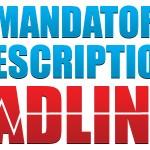 NY Physicians Require E-Prescribing!