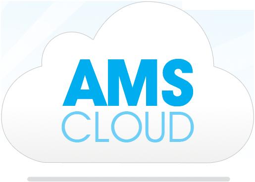 AMS Cloud