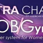 The OB/Gyn Ultra Charts System Now in the Cloud