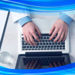 Why Practices Are Replacing Their Medical Billing Software