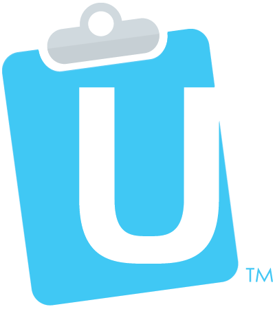 Ultra Charts