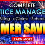 2017 Summer Savings!