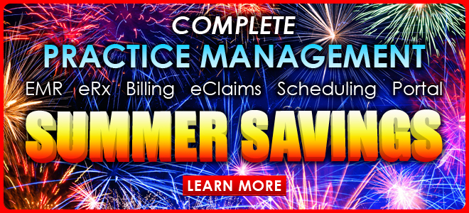 2017 Summer Savings