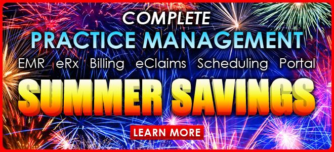 2017 Summer Savings!