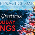 2017 Holiday Savings