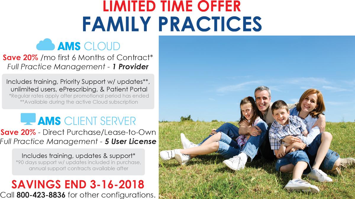 Family Practice Image