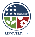 Department of Health & Human Services Recovery Information