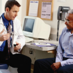 Government EHR: Teetering on the Backs of Physicians