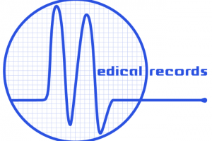pros and cons to converting to electronic medical records american