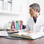 Health IT Tops Jobs List For College Grads