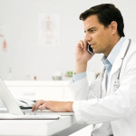 The Promise Of Electronic Healthcare Records