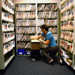 Takoma Hospital Implements Electronic Medical Records