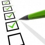 5 EHR Considerations For The ICD-10 Conversion