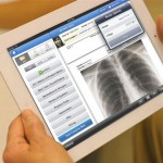 EHR Use Study Reveals Fewer Malpractice Claims