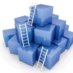 Stage 3 Meaningful Use Draft Recommendations May Be Released in August