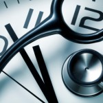 How ICD-11 Figured into HHS' ICD-10 Deadline Decision