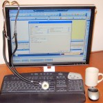 EHR Standards Toughen Under Finalized Stage 2 Meaningful Use