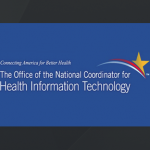 ONC Releases Second Wave of Draft Test Procedures for EHR Certification