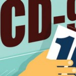 6 Observations on Hospitals and ICD-10 Going Into 2013