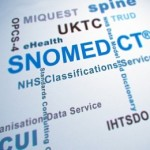 Take a Modular Approach to SnoMed–CT and ICD-10 Clinical Coding