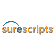 Newcrop To Connect To The Surescripts Network For Clinical