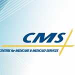 CMS and OIG Propose Extension of Electronic Health Record Donation Protections
