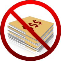 Electronic Medical Records - Save on Chart Costs